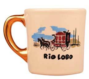 john wayne mug for rio lobo