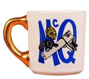 john wayne mug for mcq
