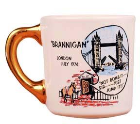 john wayne mug for brannigan